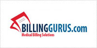 Billing gurus - OSPRO Clients